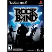 Rock Band (US)