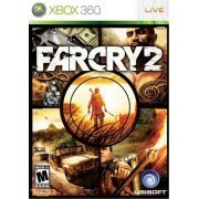 FarCry 2 (US)