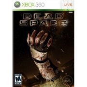 Dead Space (US)