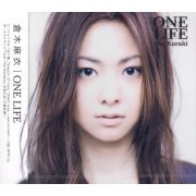 One Life (Japan)