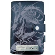 Dragon Ball Z Carrying Case - Shinryu (Japan)