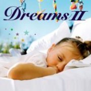 Dreams 2 II (Japan)