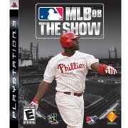 MLB 08: The Show (US)