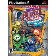 Buzz Jr. Robo Jam (US)