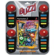 Buzz Jr. Robo Jam (w/ Buzzers) (US)
