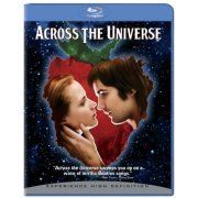 Across The Universe (US)