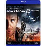 Die Hard 2: Die Harder (US)