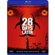 28 Day Later (US)