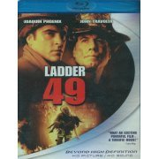 Ladder 49 (US)