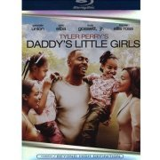 Tyler Perry's Daddys Little Girls (US)