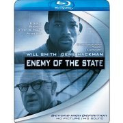 Enemy of the State (US)