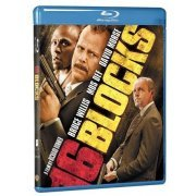 16 Blocks (US)