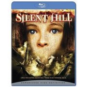 Silent Hill (US)