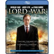 Lord of War (US)