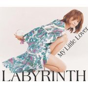 Labyrinth [CD+DVD] (Japan)