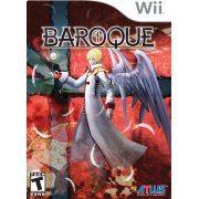 Baroque (US)