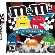 M&M's Kart Racing (US)