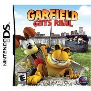 Garfield Gets Real (US)