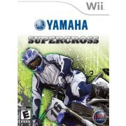 Yamaha Supercross (US)