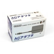 AC Adapter (110V) preowned (Japan)
