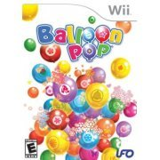 Balloon Pop (US)