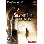 Silent Hill: Origins (US)