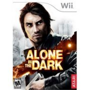 Alone in the Dark (US)