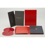 Evangelion 1.0 You Are (not) Alone [Limited Pressing] (Japan)