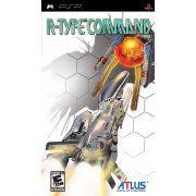 R-Type Command (US)