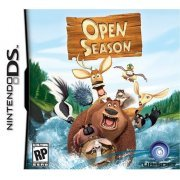 Open Season (US)
