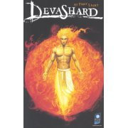 DevaShard: At First Light (Issue No. 1) (US)