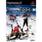 Biathlon 2008 (US)