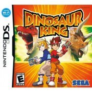 Dinosaur King (US)
