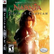 The Chronicles of Narnia: Prince Caspian (US)