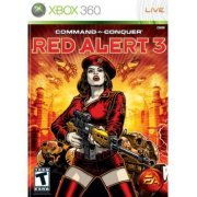 Command and Conquer: Red Alert 3 (US)
