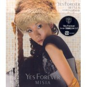 Yes Forever (Japan)