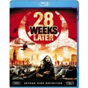 28 Weeks Later (Japan)