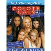 Coyote Ugly: The Double-Shot Edition (US)
