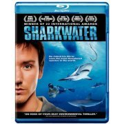 Sharkwater (US)