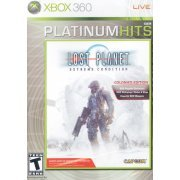 Lost Planet: Extreme Condition Colonies Edition (Platinum Hits) (US)