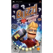 Buzz! Master Quiz (US)