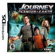 Journey to the Center of the Earth (US)