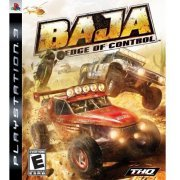 Baja: Edge of Control (US)