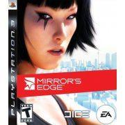Mirror's Edge (US)