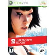Mirror's Edge (US)