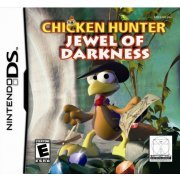 Chicken Hunter: Jewel of Darkness (US)