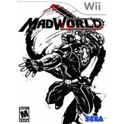 MadWorld (US)