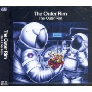 The Outer Rim (Japan)