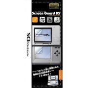Screen Guard DS (Japan)