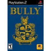 Bully (Greatest Hits) (US)
